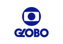 cliente_globo