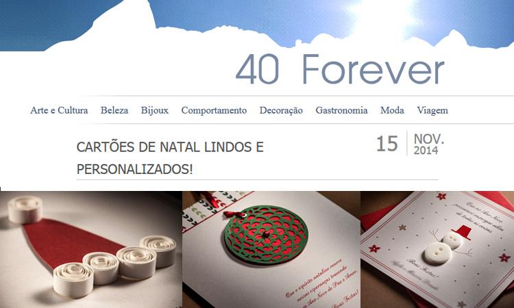40-FOREVER-02