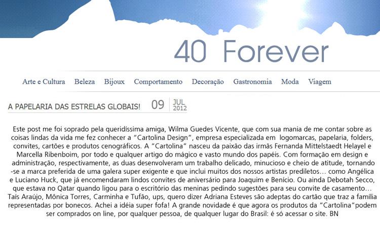 40-FOREVER-03