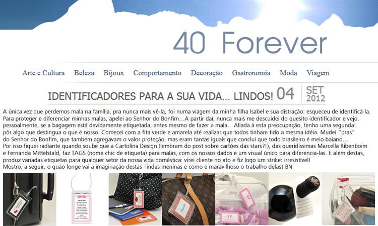 40-FOREVER-04